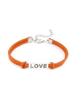 Браслет LOVE Eternity BL4209